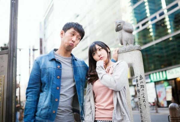 https---www.pakutaso.com-assets_c-2015-06-ikebukuro-fukurou120140921152438-thumb-1000xauto-17797