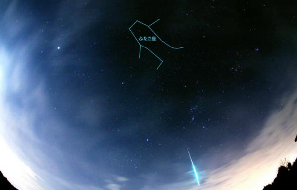 ふたご座流星群_2015年___国立天文台_NAOJ_
