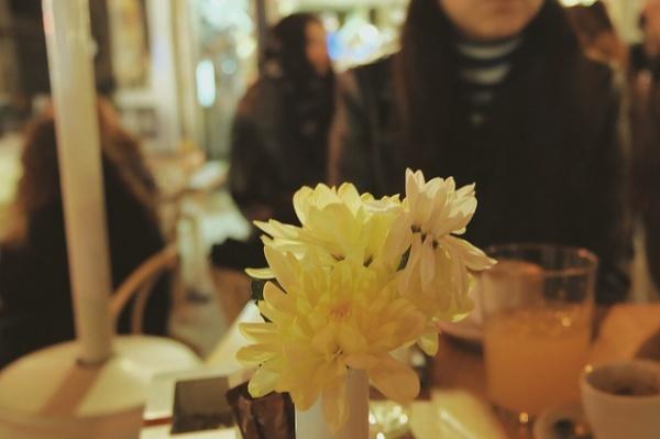 restaurant-923371_640