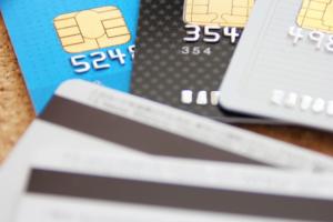 クレジットカード_海外旅行保険