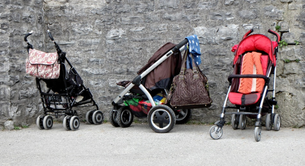 Free_photo__Baby_Carriage__Buggies__Child_-_Free_Image_on_Pixabay_-_891080