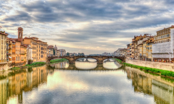 イタリア旅行_持ち物